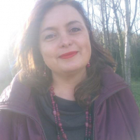 Cristina Mencacci